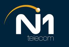 N1 Telecom